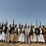 SAD razmatraju postavljanje jemenskih Hutija na listu terorističkih organizacija