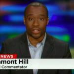 CNN: Momentalni otkaz saradniku zbog komentara o Izraelu!