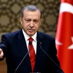 Dogovor Turske i Rusije? Erdogan tvrdi da neće napasti Manbidž ako ga kontroliše sirijska vojska!