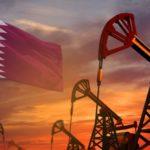 Katar istupa iz OPEC-a!