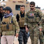 Napokon najavljuju odlazak: SAD povlače trupe iz Sirije, ali šta sledi?