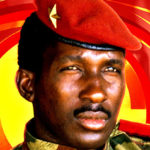 Tomas Sankara – Kroz sopstvene reči