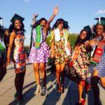 Istraživanje: Afrički imigranti u SAD obrazovaniji od Amerikanaca!