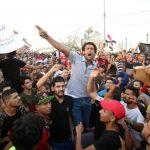 Razbijanje obrazaca: Nova geopolitička igra u pozadini iračkih protesta