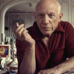 Pablo Pikaso – Zašto sam postao komunista