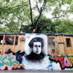 Antonio Gramši – O književnoj kritici i metodologiji književnosti