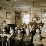 Suđenje Gavrilu Principu