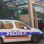 Četiri desetogodišnjaka privedena u francusku policiju!
