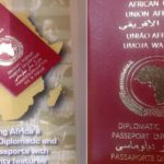 Afrička unija uvela jedinstven afrički pasoš
