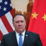 Poslednjeg dana mandata Trampova administracija saopštava da je Kina sprovela genocid nad Ujgurima!