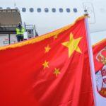 Stiglo milion kineskih vakcina u Srbiju
