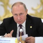 Putin posredovao razgovoru između Azerbejdžana i Jermenije