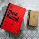 U Poljskoj počinje izdavanje Mein Kampf-a