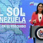 Venecuela ne prihvata nadležnost Međunarodnog suda pravde