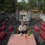 59 godina od smrtonosne operacije Ranch Hand u Vijetnamu