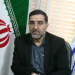 Iran dao SAD rok do 21. februara da ukine sankcije