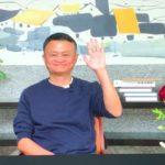 Kako zapadni mediji javljaju, Džek Ma ipak nije nestao