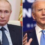 Putin Bajdenu: Normalizacija odnosa u obostranom interesu