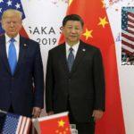 Kina Americi: Zašto misilite da možete da nam držite predavanja?