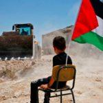 Izraelski režim treba da bude priznat kao aparthejd
