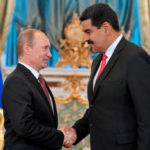Rusija spremna za saradnju sa novom skupštinom Venecuele