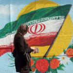 Iran tužio SAD Međunarodnom sudu pravde!