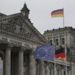 Nemački desničari traže zaustavljanje dolaska radnika sa Balkana