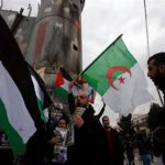 Alžir razmatra uvođenje zakona o zabrani normalizacije odnosa sa Izraelom