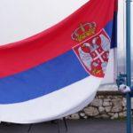 Zvaničnici čestitali Dan državnosti Republike Srbije