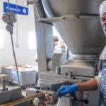 Kuba uvodi nove platne mere za podsticanje efikasnosti