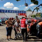 Kuba najavila privrednu reformu privatnog sektora