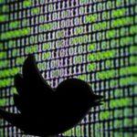 Tviter ugasio 373 naloga zbog anti-NATO izjava