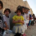 Sedamnaest mrtvih u američkom bombardovanju istočne Sirije