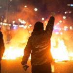 Protesti u Španiji – 15 uhapšenih i 33 povređenih