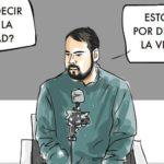Španija: Reper dobio zatvorsku kaznu zbog uvrede krune