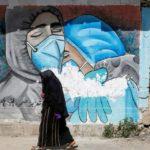 Palestinci dobili 100.000 vakcina koje je donirala Kina