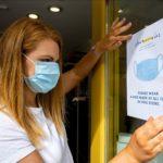Teksas i Misisipi ukidaju mere protiv koronavirusa