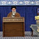 Iran poručio SAD: Nema popuštanja, sankcije vam neće uspeti!