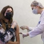 EU javno odbacila rusku vakcinu
