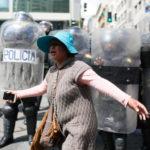 Velika Britanija zbog litijuma učestvovala u bolivijskom puču!