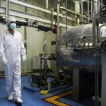 Iran unapred odbija pregovore sa SAD o Nuklearnom sporazumu