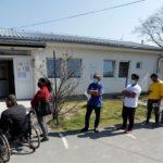 Srbija prva zemlja u Evropi koja vakciniše izbeglice
