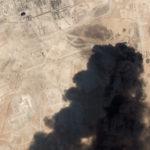 Jemenski Huti izvršili napad na saudijske naftne objekte