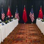 Kina i SAD razmenile oštre reči na sastanku na Aljasci