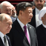 U UN oformljena koalicija protiv sankcija: Rusija, Kina, Iran i dr. traže multilateralni svet