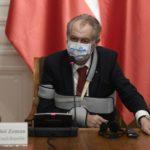 Predsednik Češke: Ko u EU odbija Sputnjik V odgovoran je za umiranje njenih građana