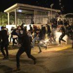 Na desetine Palestinaca povređeno na protestima u Izraelu, Sirija poziva UN da interveniše