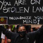 Protesti u Australiji povodom visoke stope smrtnosti pritvorenih Aboridžina