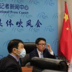 Kina obezbeđuje vakcine za 40 afričkih država