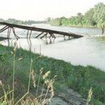 Obeležena godišnjica NATO bombardovanja mosta u Varvarinu